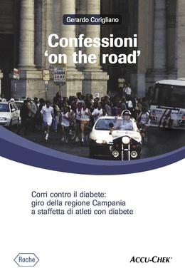 Confessioni 'On the road'