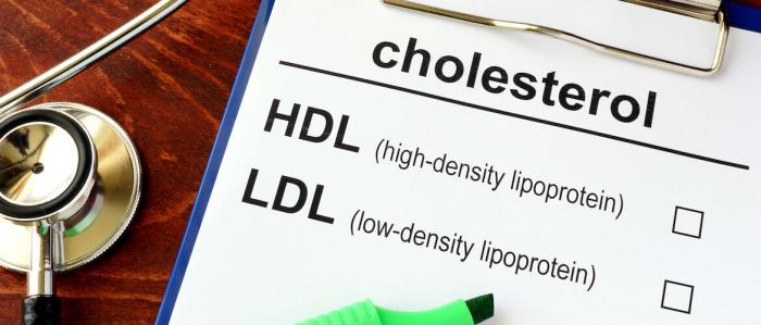 High HDL cholesterol: a risk factor for diabetic retinopathy?